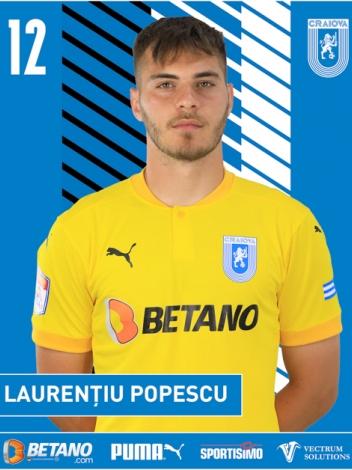 Laurențiu Popescu