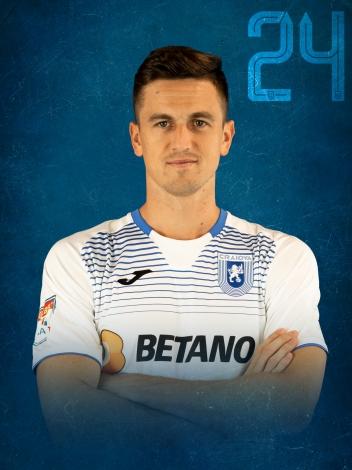 Florin Gardoș