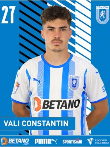 Vasile Constantin