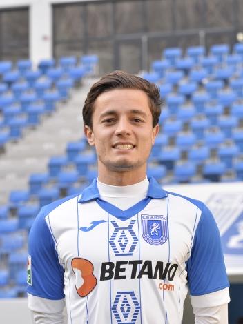 Gustavo Di Mauro