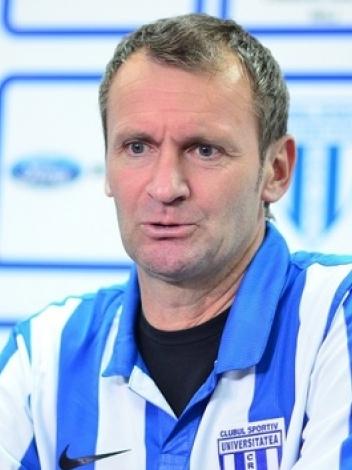 Gheorghe Craioveanu