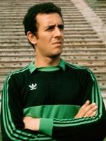 Gabriel Boldici