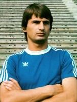 Mircea Irimescu
