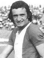 Petre Deselnicu