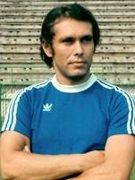 Zoltan Crișan
