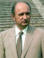 Corneliu Andrei Stroe