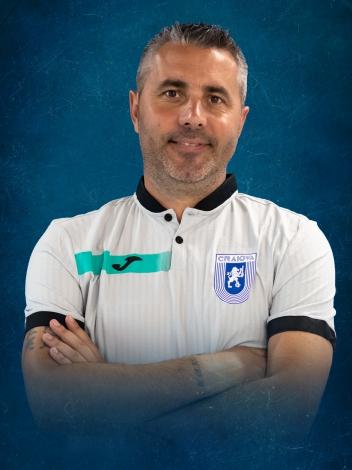Adrian Neaga