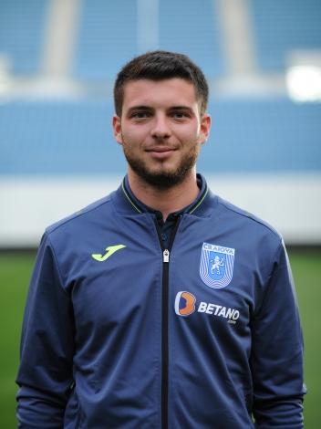 Francesco Zanasi