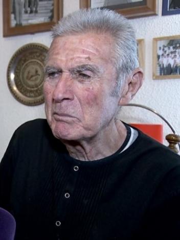 Constantin Cernăianu