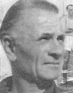 Nicolae Oțeleanu