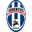 CS Juventus București