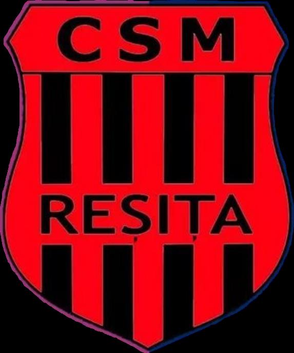 CSM Reșița