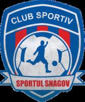CS Sportul Snagov